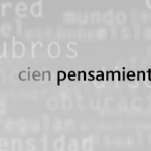 http://estudioredondo.com/files/dimgs/thumb_1x300_2_9_7.jpg